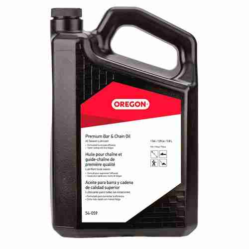 Best 2 stroke oil for chainsaw (2 Cycle oil): Buyer's Guide 2020