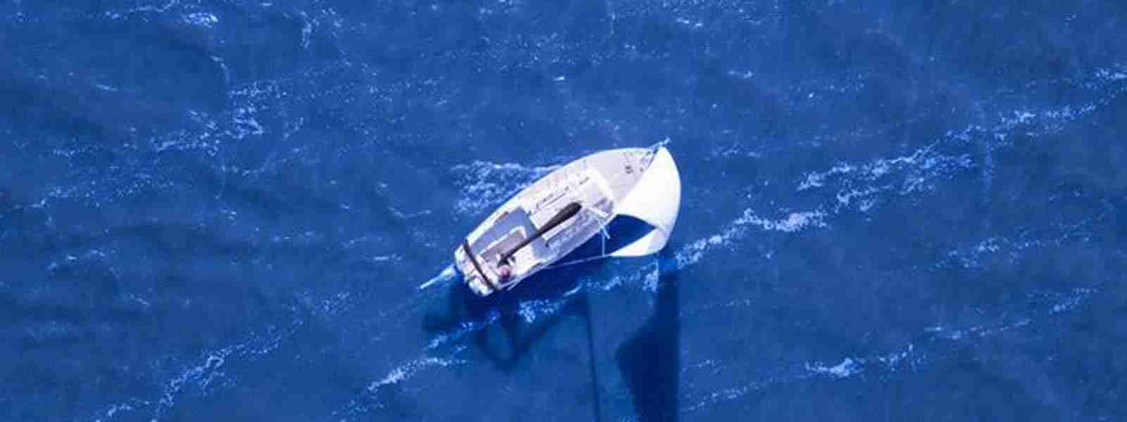 Best Outboard Motor Oil 2 Stroke