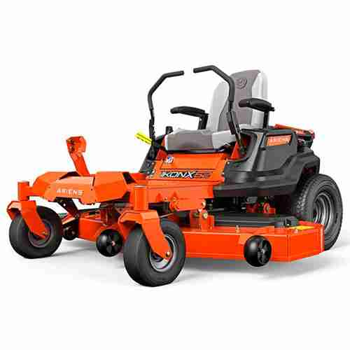 Best Lawn Mower for 3, 4, 5 Acres: The Definitive Guide