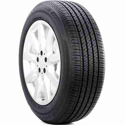 Bridgestone Ecopia EP422 Plus Touring Radial Tire