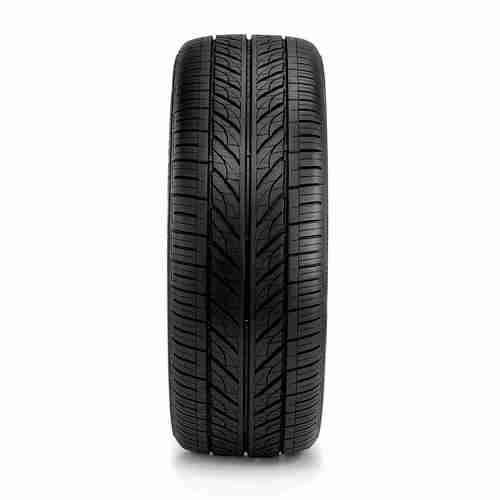 Bridgestone Potenza RE960AS Pole Position RFT Radial Tire