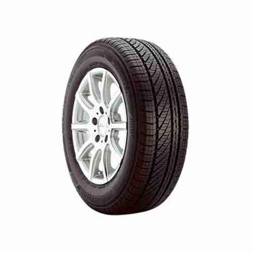 Bridgestone TURANZA SERENITY PLUS All Season Radial Tire