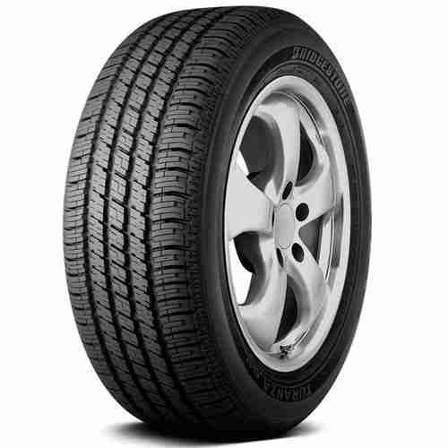 Bridgestone Turanza EL42 Radial Tire