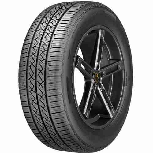 CONTINENTAL TRUE CONTACT TOUR All Season Radial Tire
