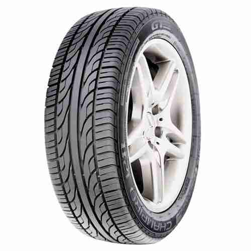 GT Radial Champiro UHP AS Performance Radial Tire