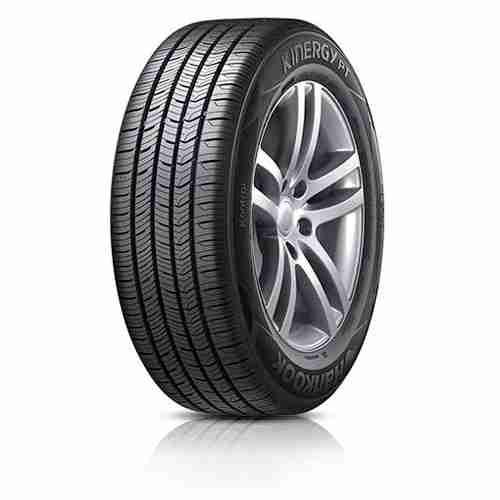 Hankook KINERGY PT H737 91H All Season Radial Tire
