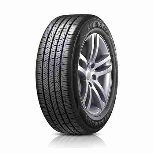 Hankook KINERGY PT H737 95H All Season Radial Tire