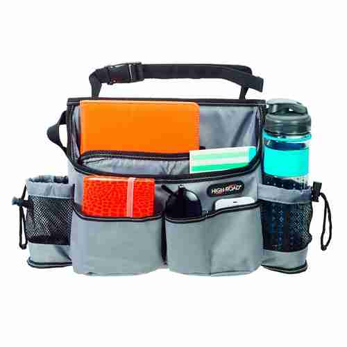 Best Tactical Organizer (Car & Vehicle): Buyer's Guide