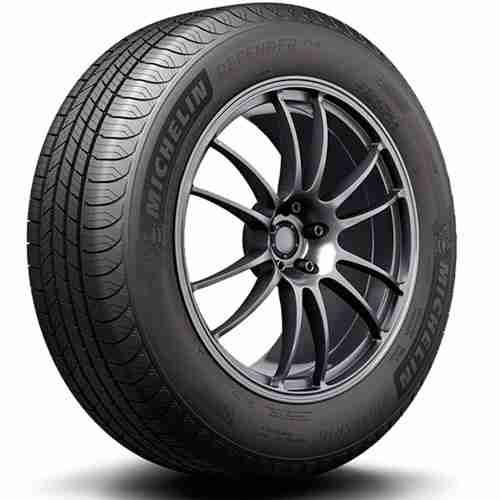 Michelin Defender T H All Season Radial Tire