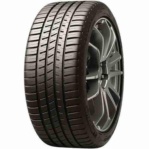 Michelin Pilot Sport A S 3 All Season Radial Tire