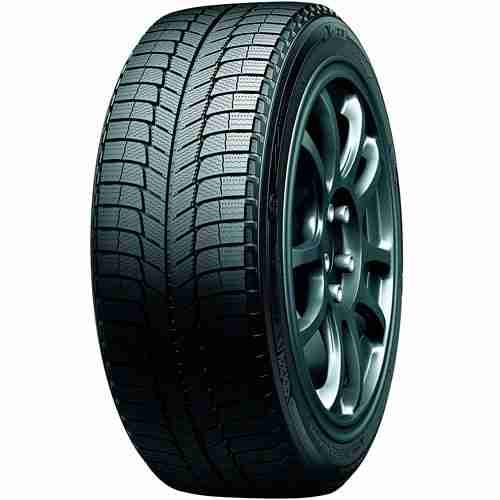 Michelin X Ice Xi3 Winter Radial Tire
