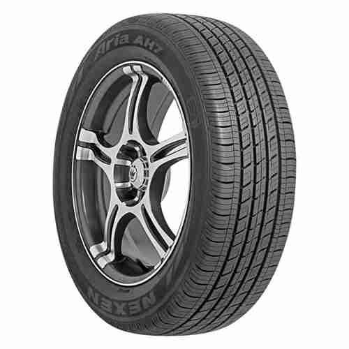 Nexen Aria AH7 All Season Radial Tire