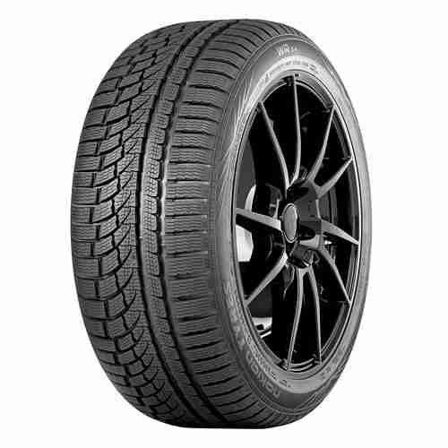 Nokian WR G4 All Season Radial Tire
