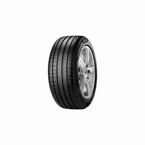 Pirelli CintuRato P7 Run Flat Radial Tire