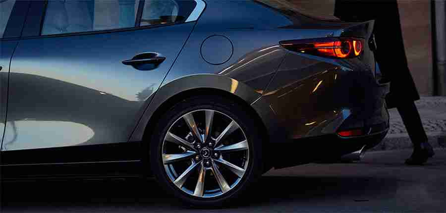 Best tires for Mazda 3: Buyer's Guide