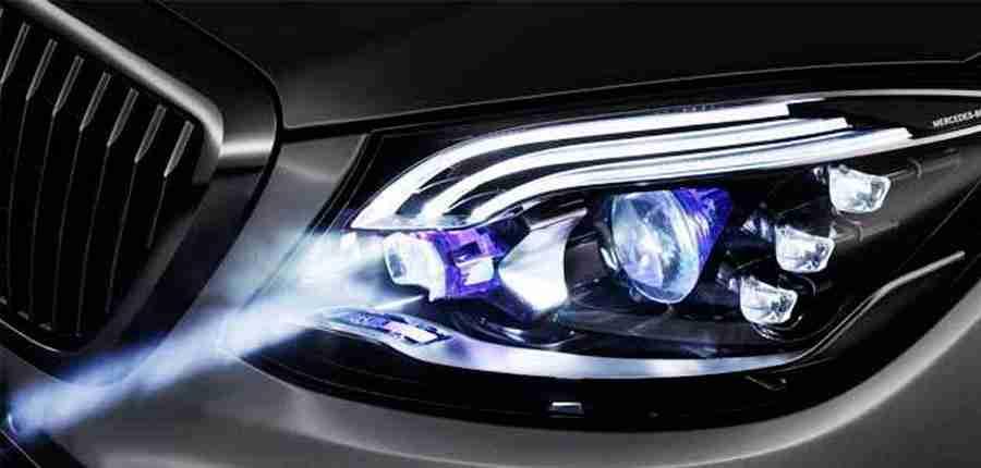 Best Brightest D1S Bulbs (Xenon HID, LED Headlight Bulb): The Definitive Guide