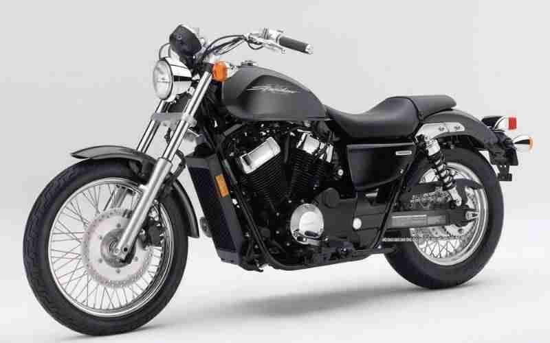 What oil for Honda bike is better