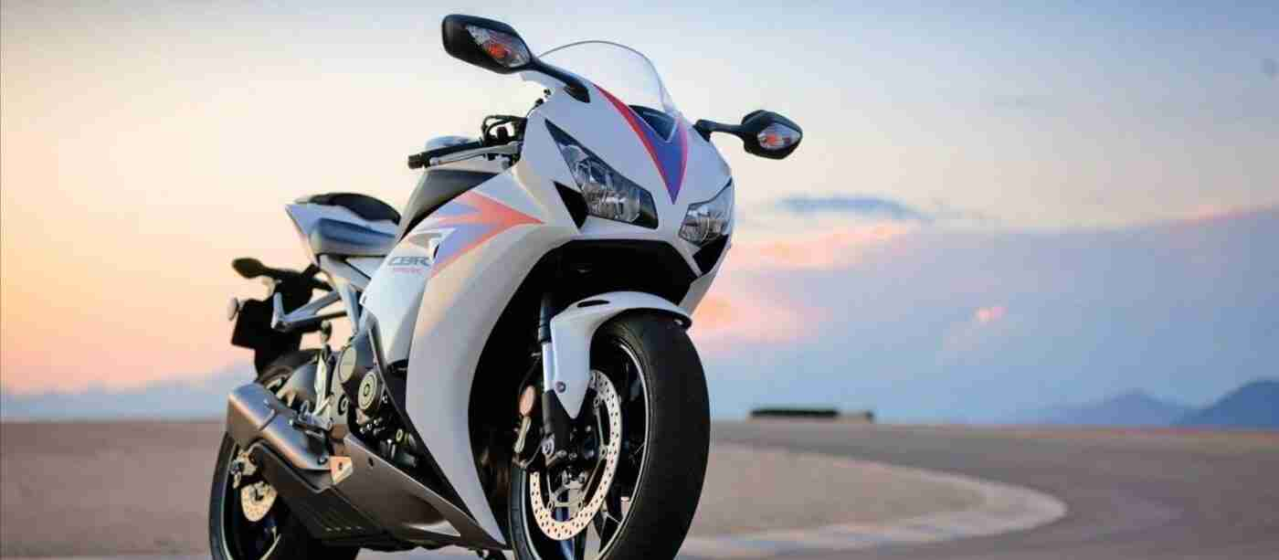 Best Honda Motorcycle Oil: The Definitive Guide