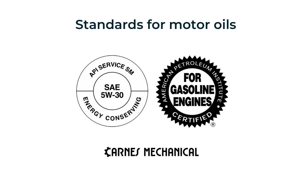 st synthetic motor oil brand