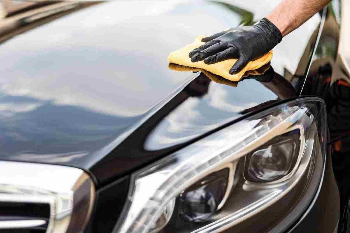 How to choose the right polisher