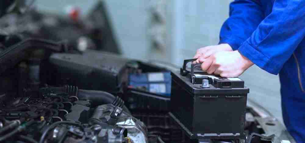 How To Choose the Best Car (AGM) Battery?
