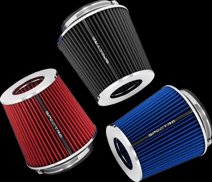 air filters hero