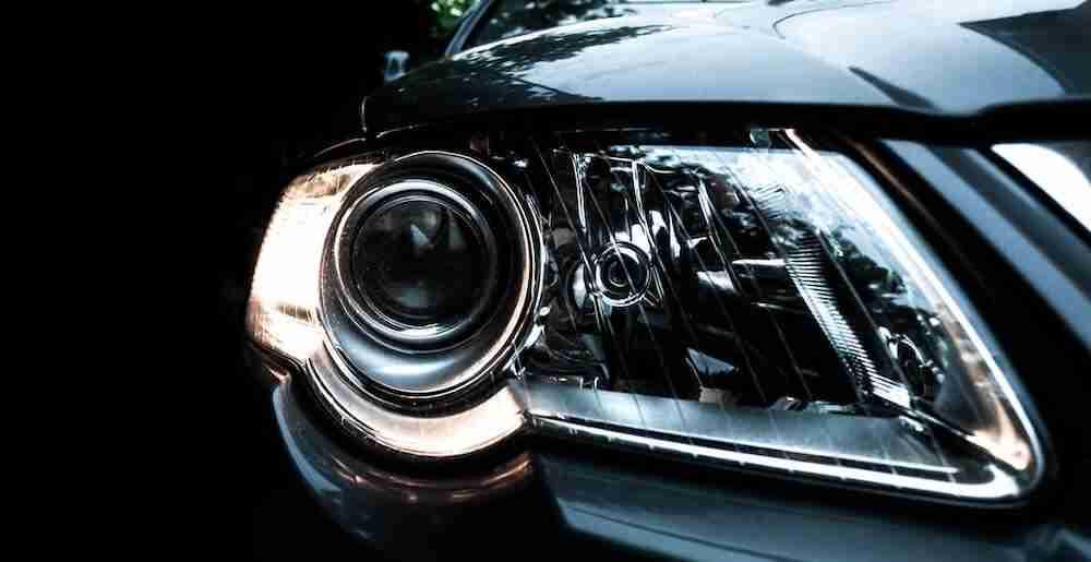 Best car bulbs