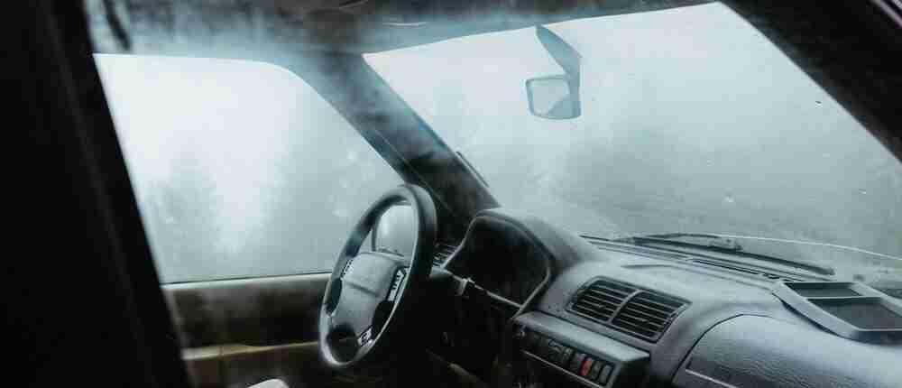 Best Air Dry Dehumidifier For Car