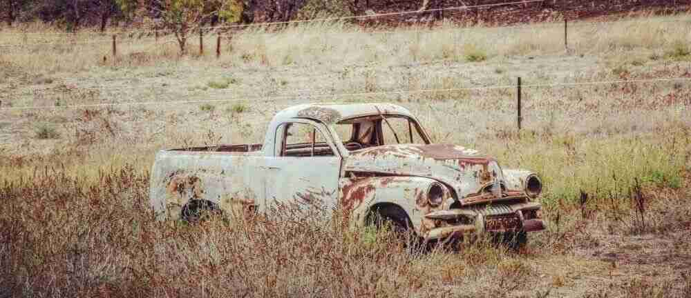 rust-converter-for-vehicles