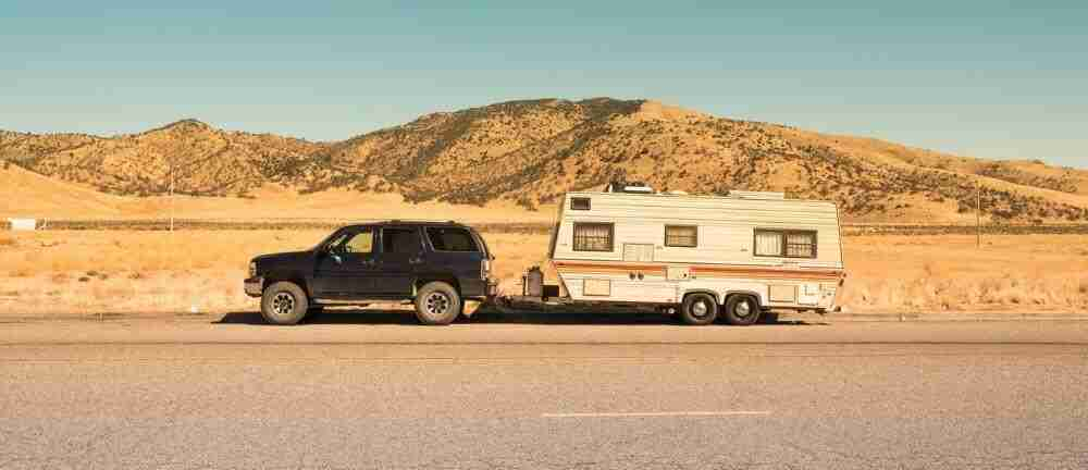 Best Trailer Hitches and Everything You Need to Know About Towing