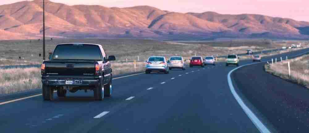 How long should brake pads last?