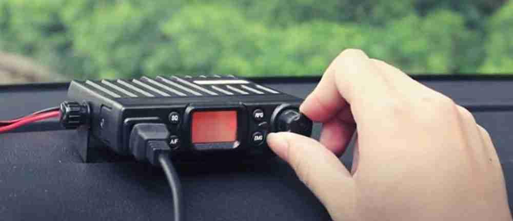 cb-radios