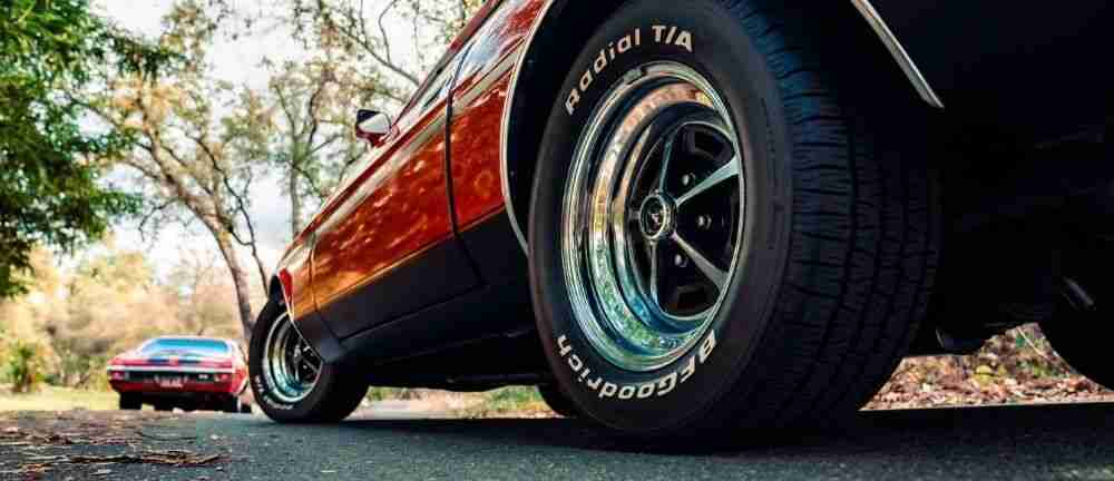 Best tire plug kit