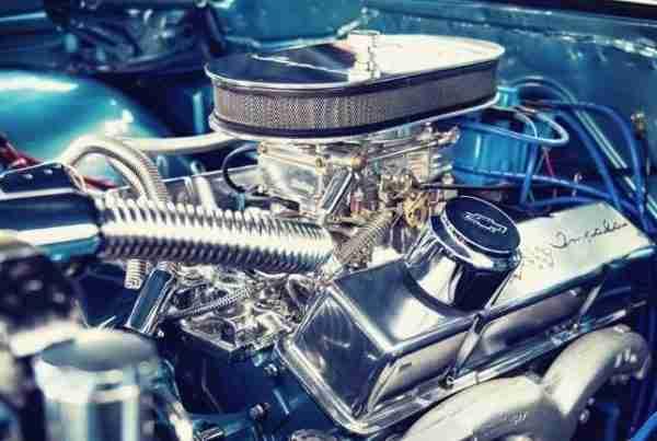 valvoline vs castrol engine oil